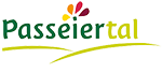 Passeiertal-Logo